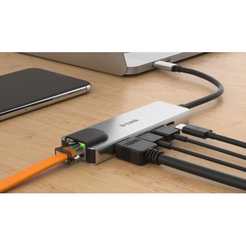 Tassello abrasivo HSK-A 80 x 200 Festool 496965