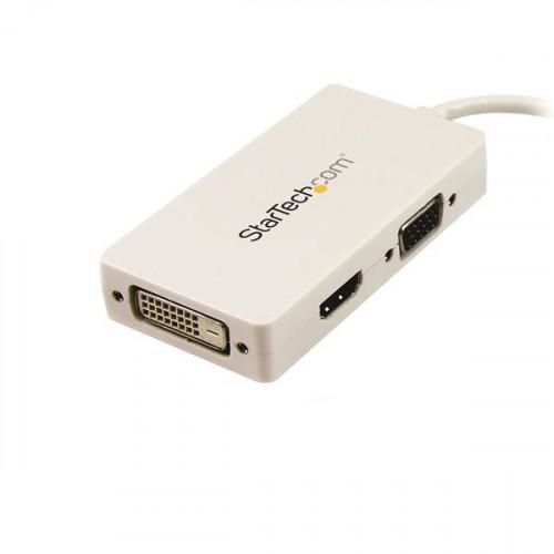 DeWalt DW088K-XJ - Tracciatore Laser...