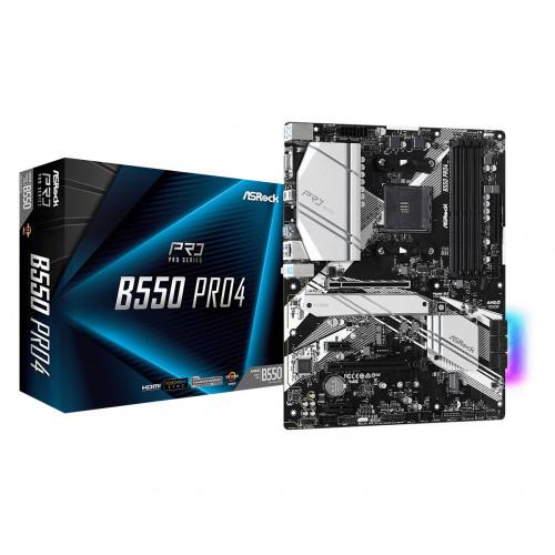 Thule 697-4 kit per canaline Spirit,...