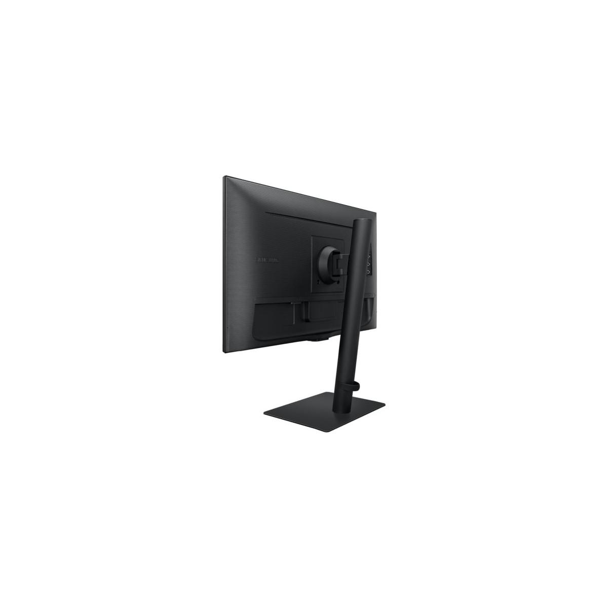 Festool PS 300 EQ-Plus TRION - Seghetto Alternativo