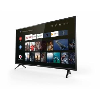 """TCL 40ES560 - Smart TV 40""""..."""