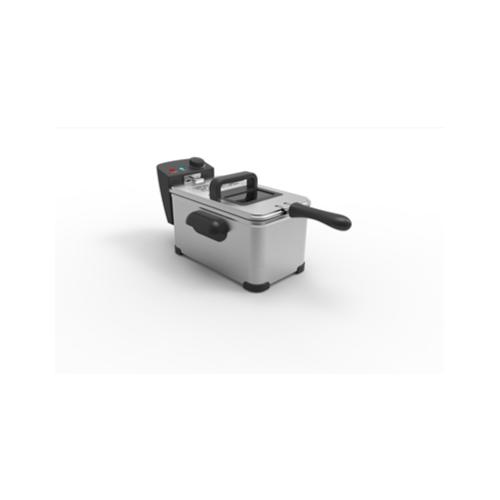 ARDES Friggitrice elettrica Dorella 30