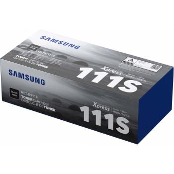 Samsung MLT-D111S Originale...