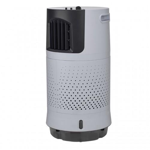 Bimar VR28 ventilatore Nero, Bianco