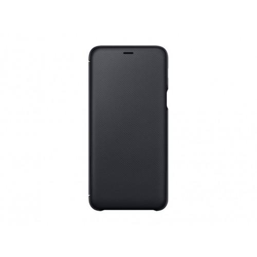 Samsung EF-WA605 custodia per...