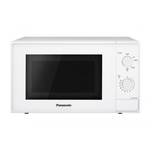 Panasonic NN-E20JWMEPG forno a...