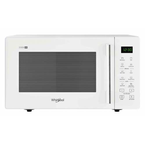 Whirlpool MWP 253 W - Forno a...
