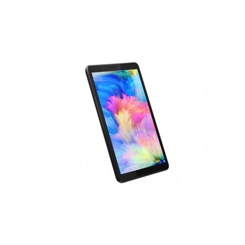 """Lenovo Tab M7 17,8 cm (7"""") Mediatek 1..."""