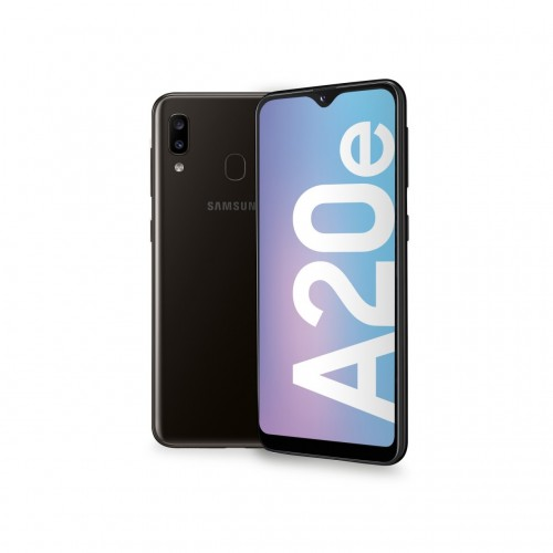 Samsung Galaxy A20e SM-A202 14,7 cm...