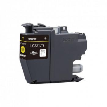 Bosch BER634GS1 - Forno a...