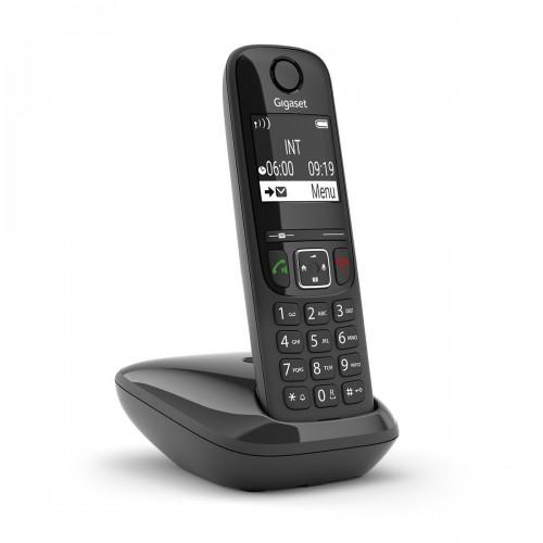 Gigaset AS690 Telefono analogico/DECT...