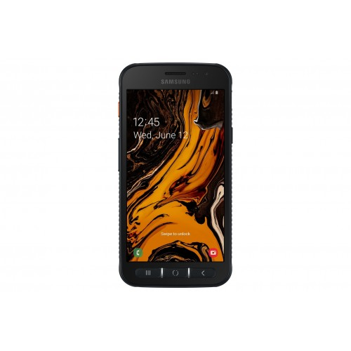 Samsung Galaxy XCover 4S SM-G398FN/DS...