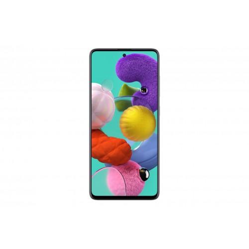 Samsung Galaxy A51 SM-A515F/DSN 16,5...