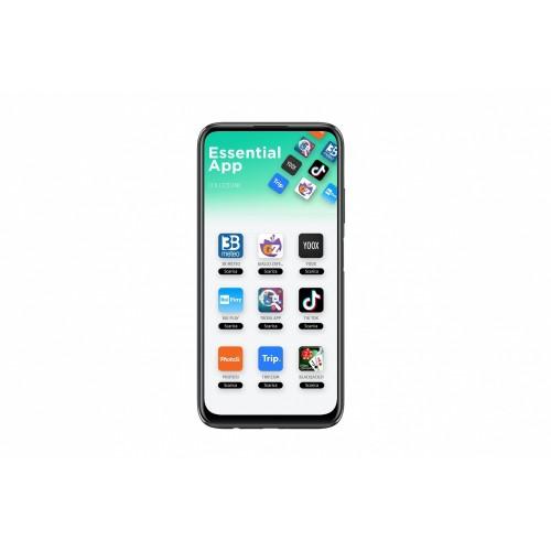 """Huawei P40 lite 16,3 cm (6.4"""") 6 GB..."""