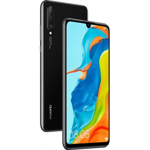 Huawei P30 lite New Edition 15,6 cm...
