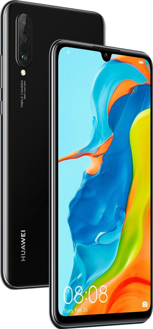 Huawei_P30_lite_Edition_156_cm_615