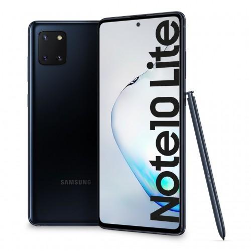 Samsung Galaxy Note10 Lite...
