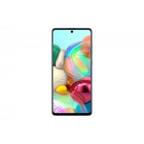 Samsung Galaxy A71 SM-A715F/DS 17 cm...