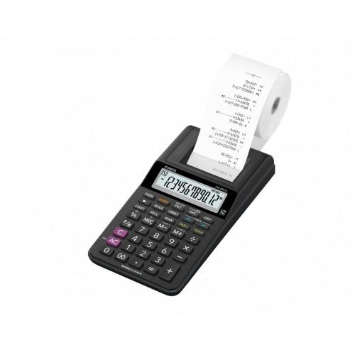 Casio HR-8RCE calcolatrice Desktop...