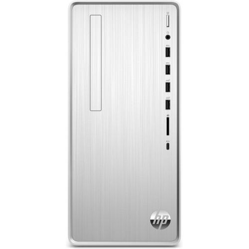 HP Pavilion TP01-0045nl AMD Ryzen 5...