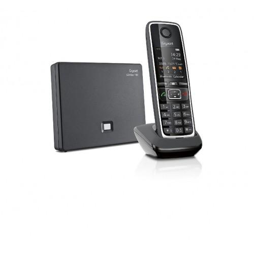 Gigaset C530A GO Telefono...