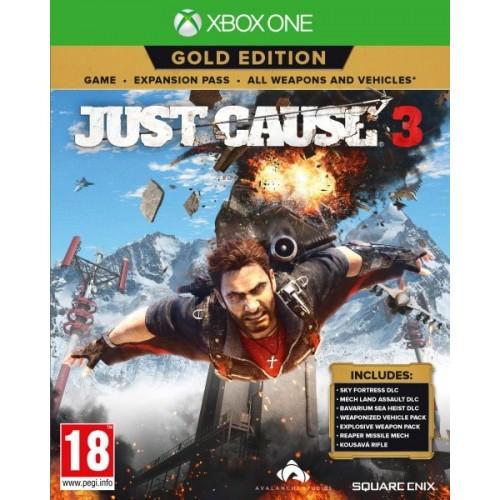 Koch Media 1020865 videogioco Xbox...