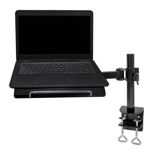 KitchenAid 5KEK1522EAC - Bollitore...