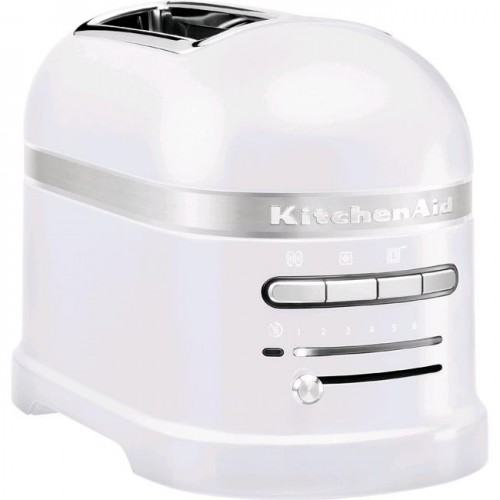 KitchenAid 5KMT2204EFP - Tostapane a...
