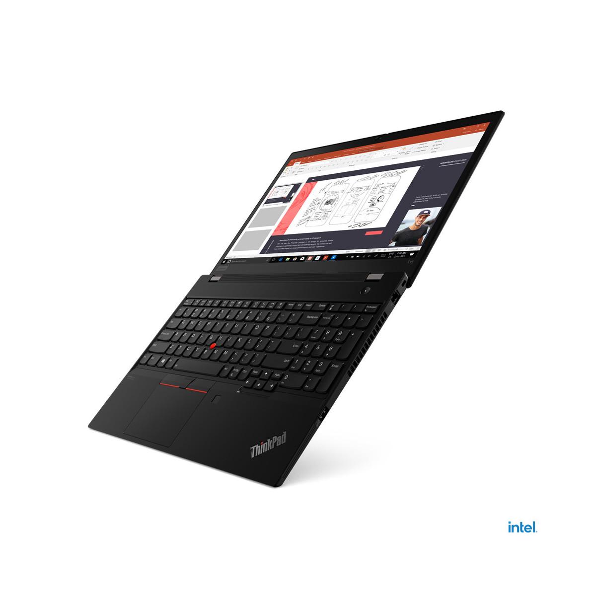 Beko FSG 62000 DX - Cucina a Gas, A, Colore Inox