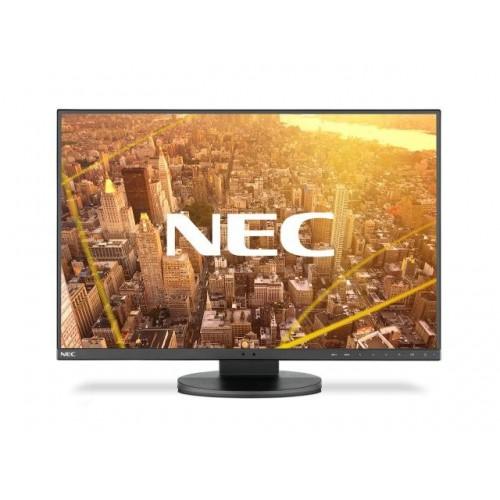 """NEC MultiSync EA231WU 57,1 cm (22.5"""")..."""