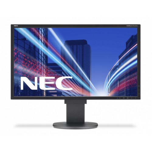 NEC MultiSync EA224WMi 54,6 cm...