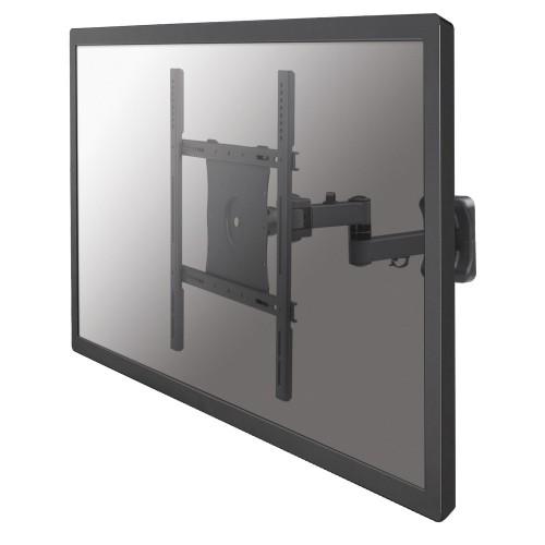 Newstar Supporto a parete per monitor/TV