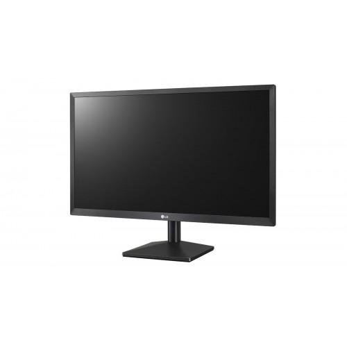 LG 22MK400H-B monitor piatto per PC...