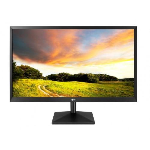LG 27MK400H-B monitor piatto per PC...
