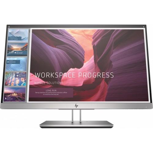 """HP EliteDisplay E223d 54,6 cm (21.5"""")..."""