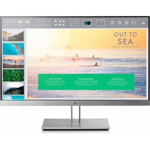 "HP EliteDisplay E233 58,4 cm (23"")..."