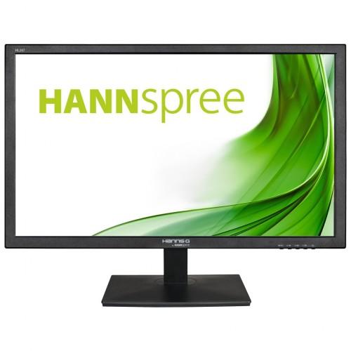 Hannspree Hanns.G HL 247 HPB 59,9 cm...