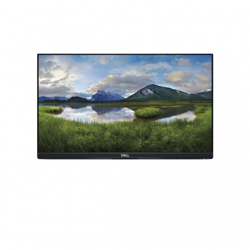 DELL Professional P2219H_WOS 55,9 cm...