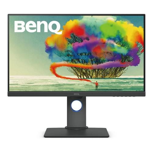 "Benq PD2700U 68,6 cm (27"") 3840 x..."