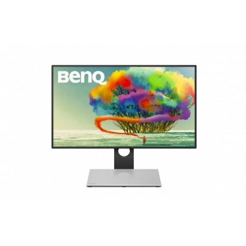 """Benq PD2710QC 68,6 cm (27"""") 2560 x..."""
