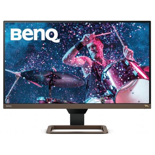 """Benq EW2780U 68,6 cm (27"""") 3840 x..."""