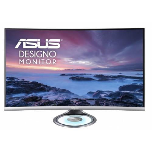 """ASUS Designo MX32VQ 80 cm (31.5"""")..."""