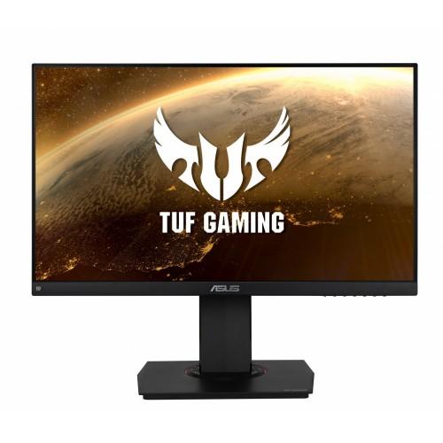 ASUS TUF Gaming VG249Q 60,5 cm...