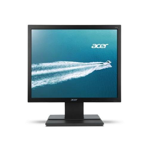 """Acer Essential 176Lb 43,2 cm (17"""")..."""
