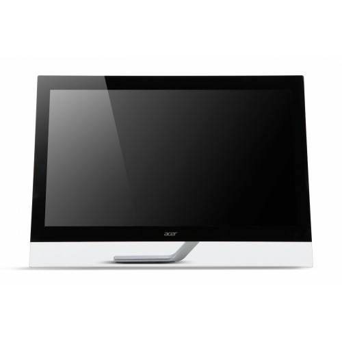 Acer T2 T232HLA monitor touch screen...