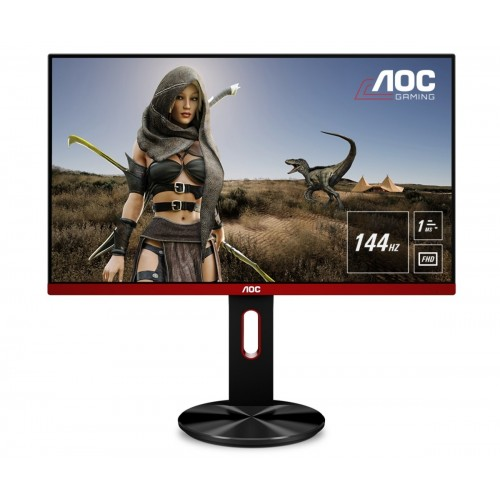 AOC Gaming G2790PX LED display 68,6...