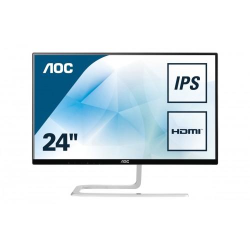 AOC Style-line Q2781PQ monitor piatto...