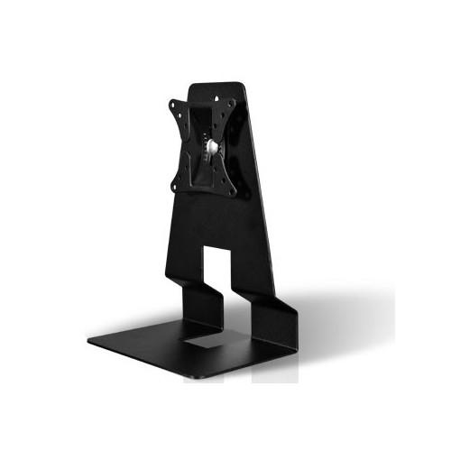 Nilox PE1410PR supporto da tavolo per...