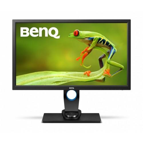 """Benq SW2700PT 68,6 cm (27"""") 2560 x..."""