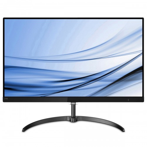 Philips E Line Monitor LCD Ultra HD...